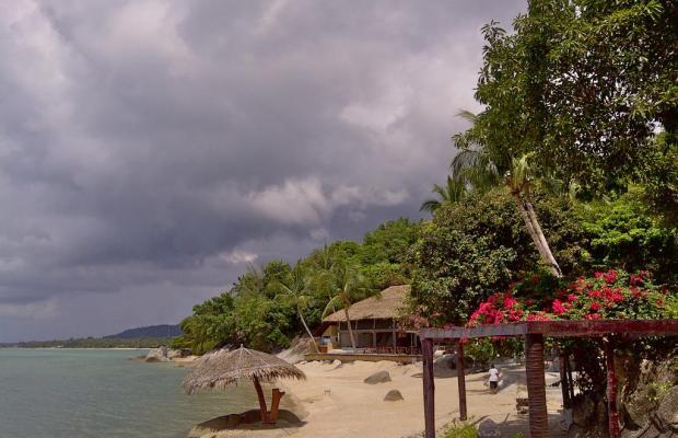 фото Bay Lounge & Resort изображение №14
