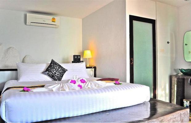 фото Bay Lounge & Resort изображение №6
