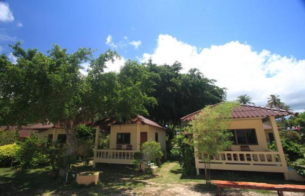 фотографии Beck 's Resort изображение №16