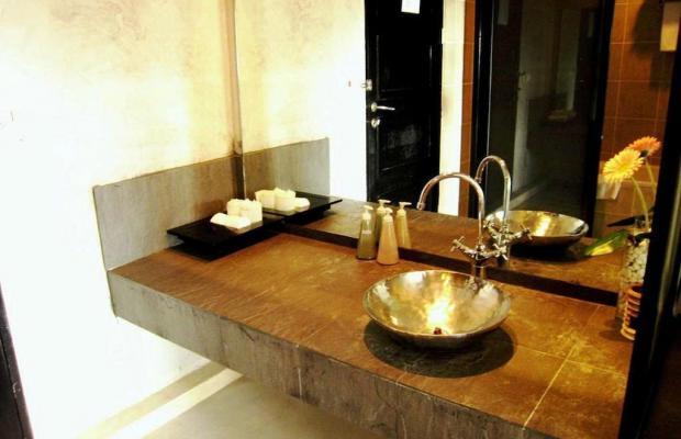 фотографии отеля Amarin Samui Hotel (ex. Amarin Victoria Resort) изображение №15