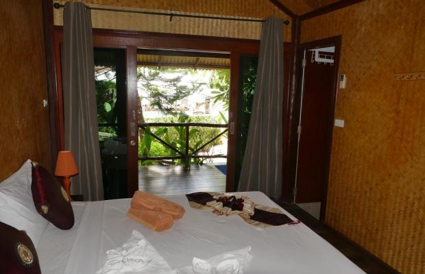 фотографии отеля Baan Sukreep Resort изображение №79