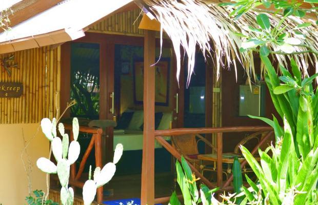 фото отеля Baan Sukreep Resort изображение №49