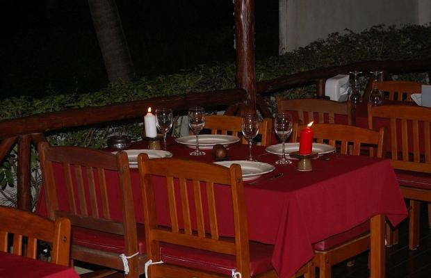 фотографии Baan Sukreep Resort изображение №48
