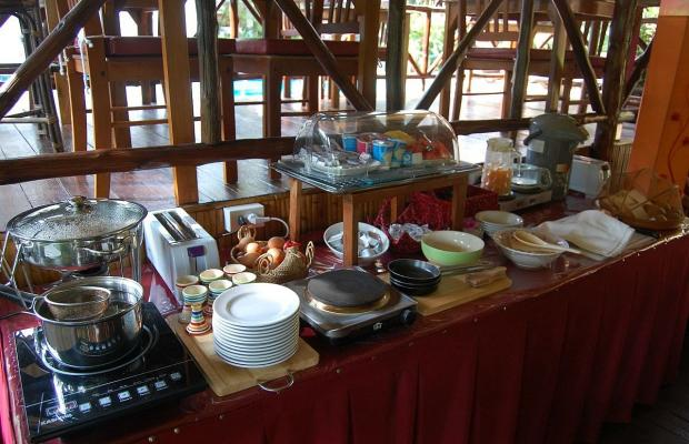 фотографии Baan Sukreep Resort изображение №36