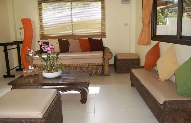 фотографии Baan Sukreep Resort изображение №28