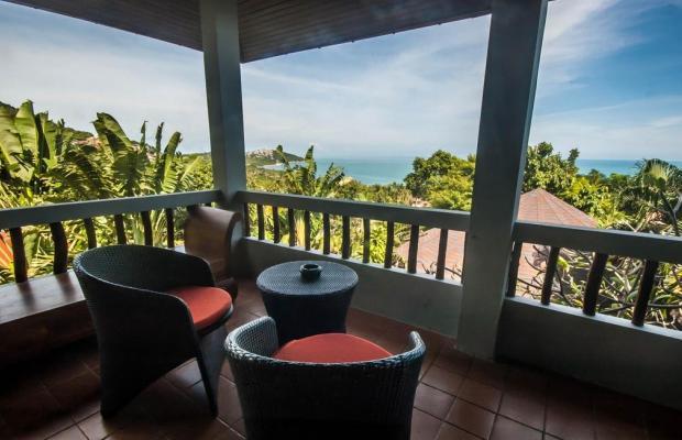 фотографии отеля Chaweng Bay Veiw Resort изображение №11