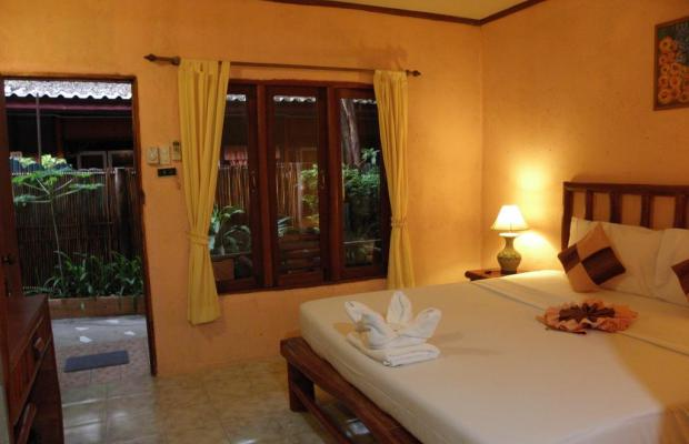 фотографии отеля Chaweng Chalet изображение №19