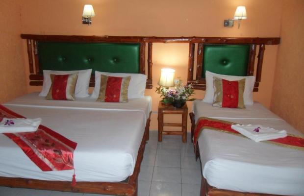 фотографии отеля Chaweng Chalet изображение №11