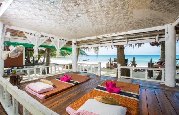 фото Bottle Beach 1 Resort изображение №10