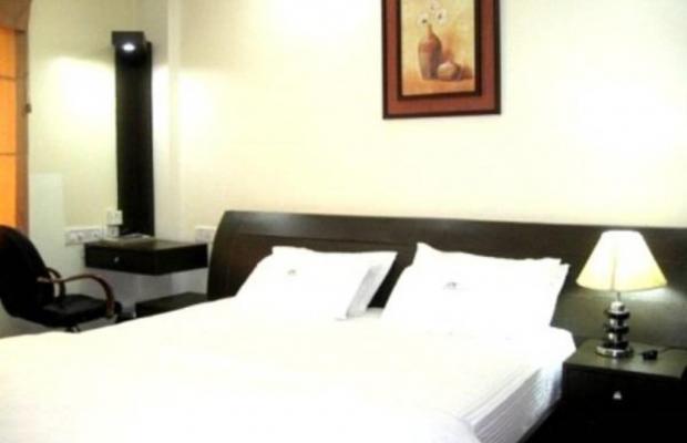 фото Lotus Suites Serviced Apartments изображение №6