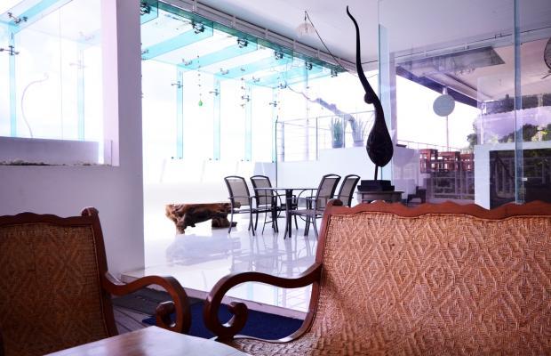 фото отеля Hilltop Hotel by the Lantern Group (ex. The Sky Dream Hotel) изображение №61