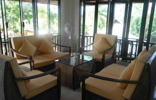 фото отеля The Tacola Resort & Spa изображение №5