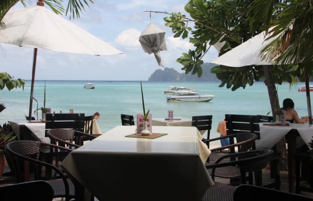 фотографии Phi Phi Villa Resort изображение №24