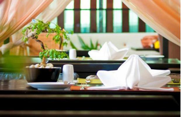 фото отеля Red Ginger Chic Resort изображение №41
