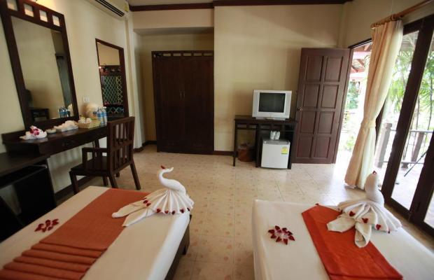 фото отеля Koh Samui Resort изображение №77