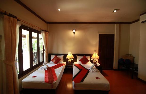 фотографии Koh Samui Resort изображение №76
