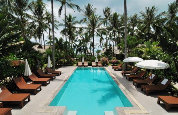 фотографии Koh Samui Resort изображение №32