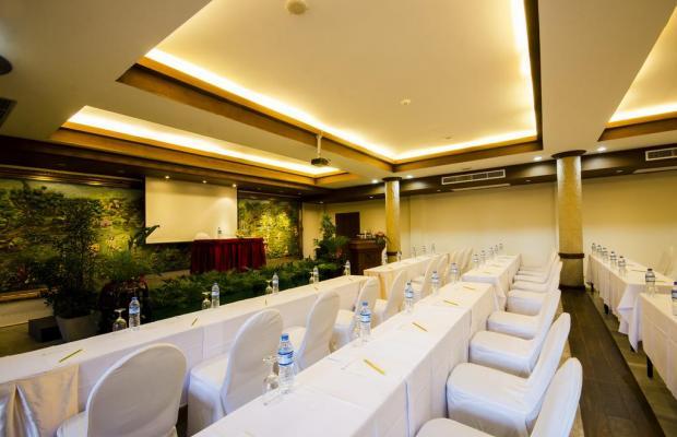 фото отеля Vogue Resort & Spa Ao Nang (ex. Vogue Pranang Bay Resort & Spa) изображение №29