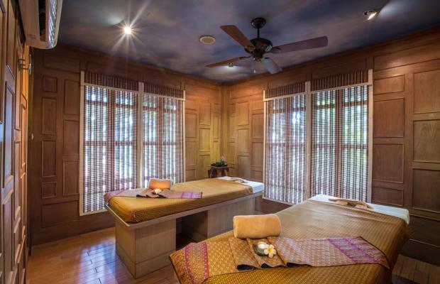 фотографии отеля Vogue Resort & Spa Ao Nang (ex. Vogue Pranang Bay Resort & Spa) изображение №23
