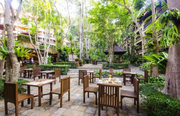 фото отеля Vogue Resort & Spa Ao Nang (ex. Vogue Pranang Bay Resort & Spa) изображение №13