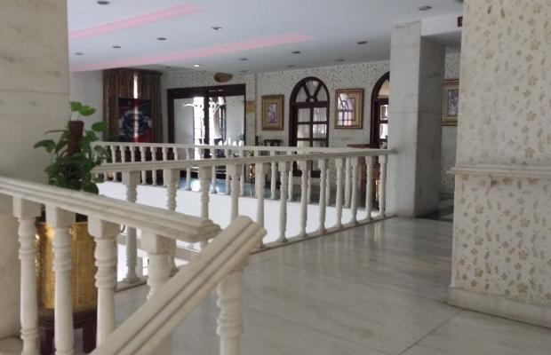 фотографии Ashok Country Resort изображение №36