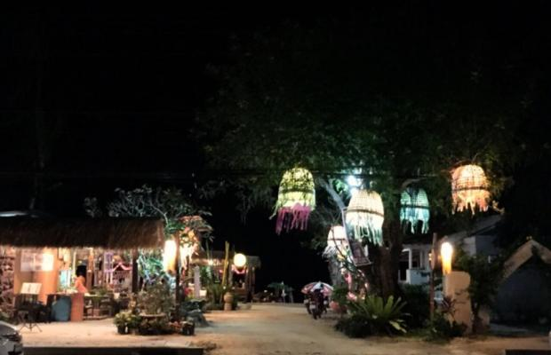 фотографии отеля Panalee Resort изображение №15
