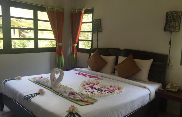 фото отеля Panalee Resort изображение №9