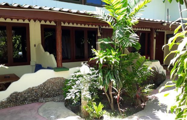 фотографии отеля Papillon Resort изображение №27