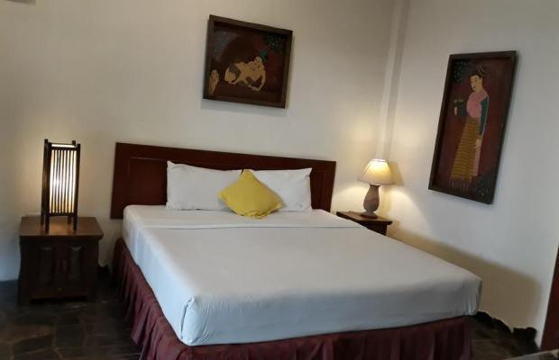 фотографии Papillon Resort изображение №24