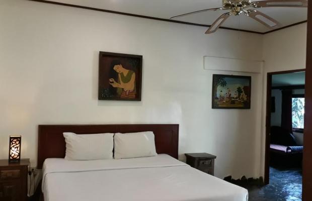 фото Papillon Resort изображение №14