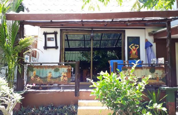 фото отеля Papillon Resort изображение №9