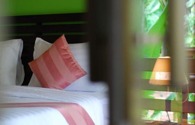 фото отеля Sunda Resort Krabi изображение №13