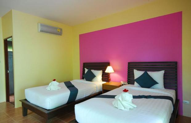 фото Sunda Resort Krabi изображение №2