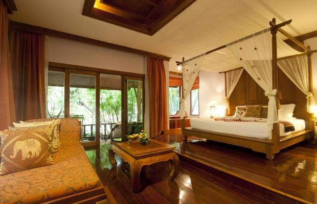 фотографии отеля Sunrise Tropical Resort изображение №31