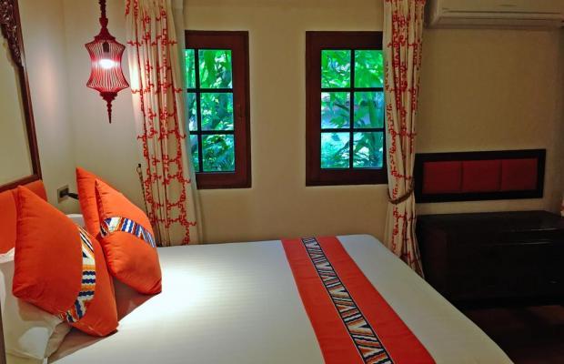 фото отеля Poppies Samui изображение №25