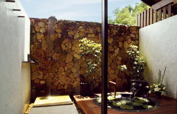 фотографии The Tubkaak Boutique Resort изображение №24