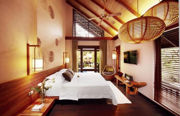 фото отеля The Tubkaak Boutique Resort изображение №13