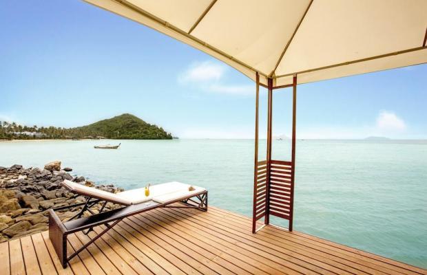фото Villa 360 Resort & Spa изображение №10