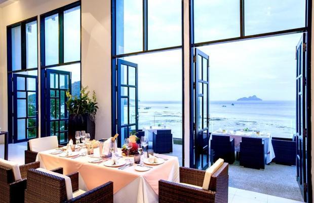 фотографии Villa 360 Resort & Spa изображение №8