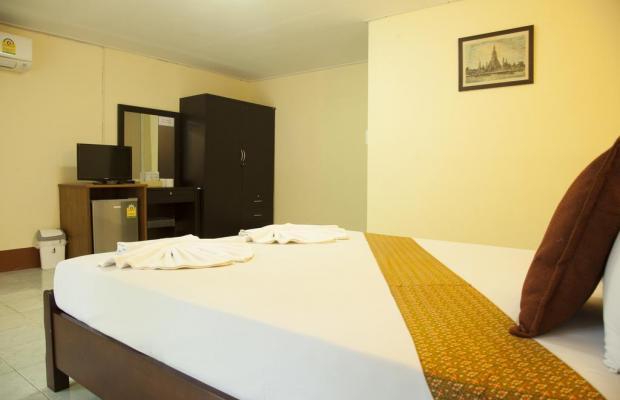 фото Tip Anda Resort изображение №42
