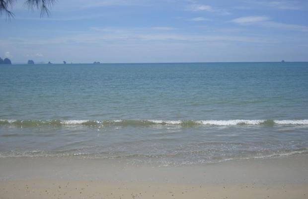фото отеля Tip Anda Resort изображение №29
