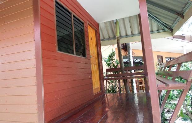 фото Tip Anda Resort изображение №18