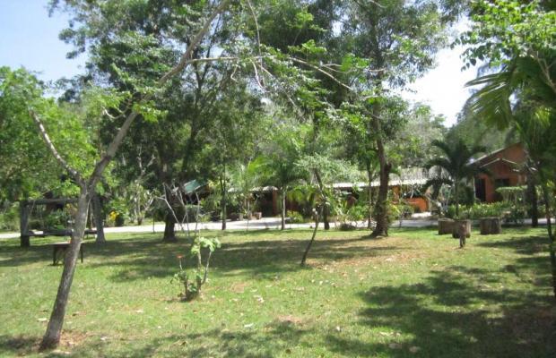фото отеля Tip Anda Resort изображение №17