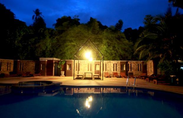 фотографии Samui Garden Home изображение №8