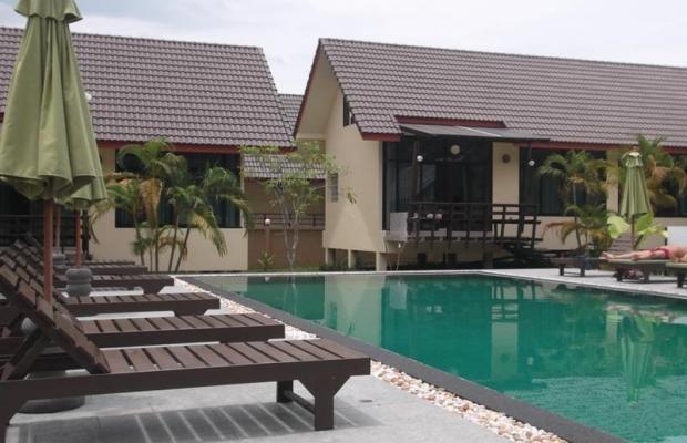 фото Hathai Villa изображение №2