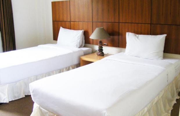 фото The Room Chaweng изображение №14