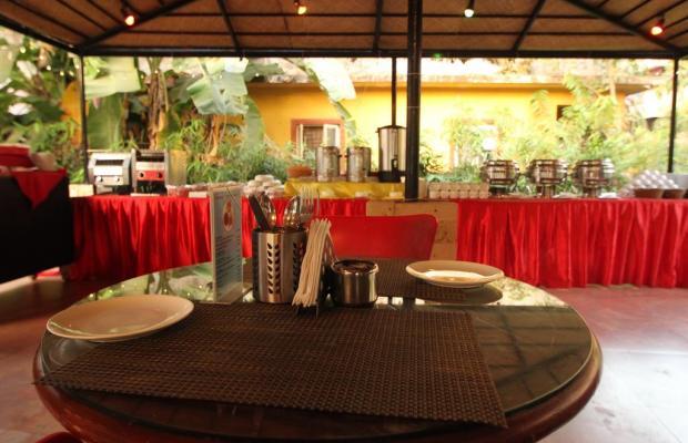 фотографии SoMy Resorts изображение №4