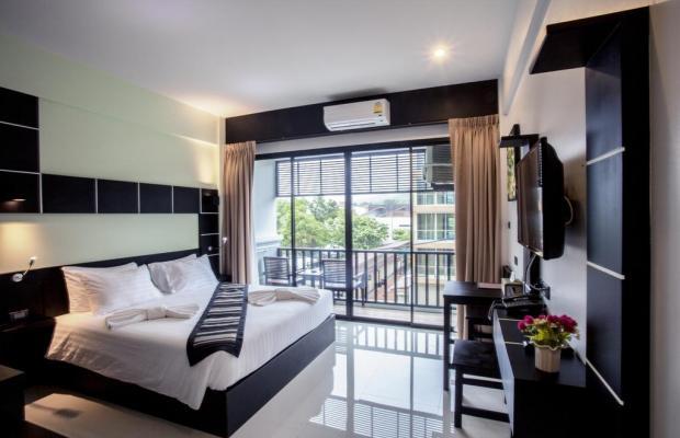 фото Aonang Viva Resort изображение №42