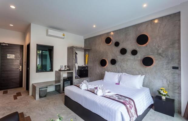 фото Aonang Viva Resort изображение №30