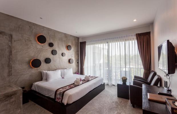 фотографии Aonang Viva Resort изображение №28
